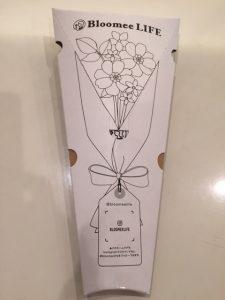 お花の箱2